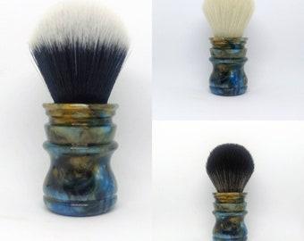 LP - 24mm or 26mm Tuxedo, 24mm Cashmere, 24mm BOSS, or 24/26mm handle only shaving brush (27mm socket)