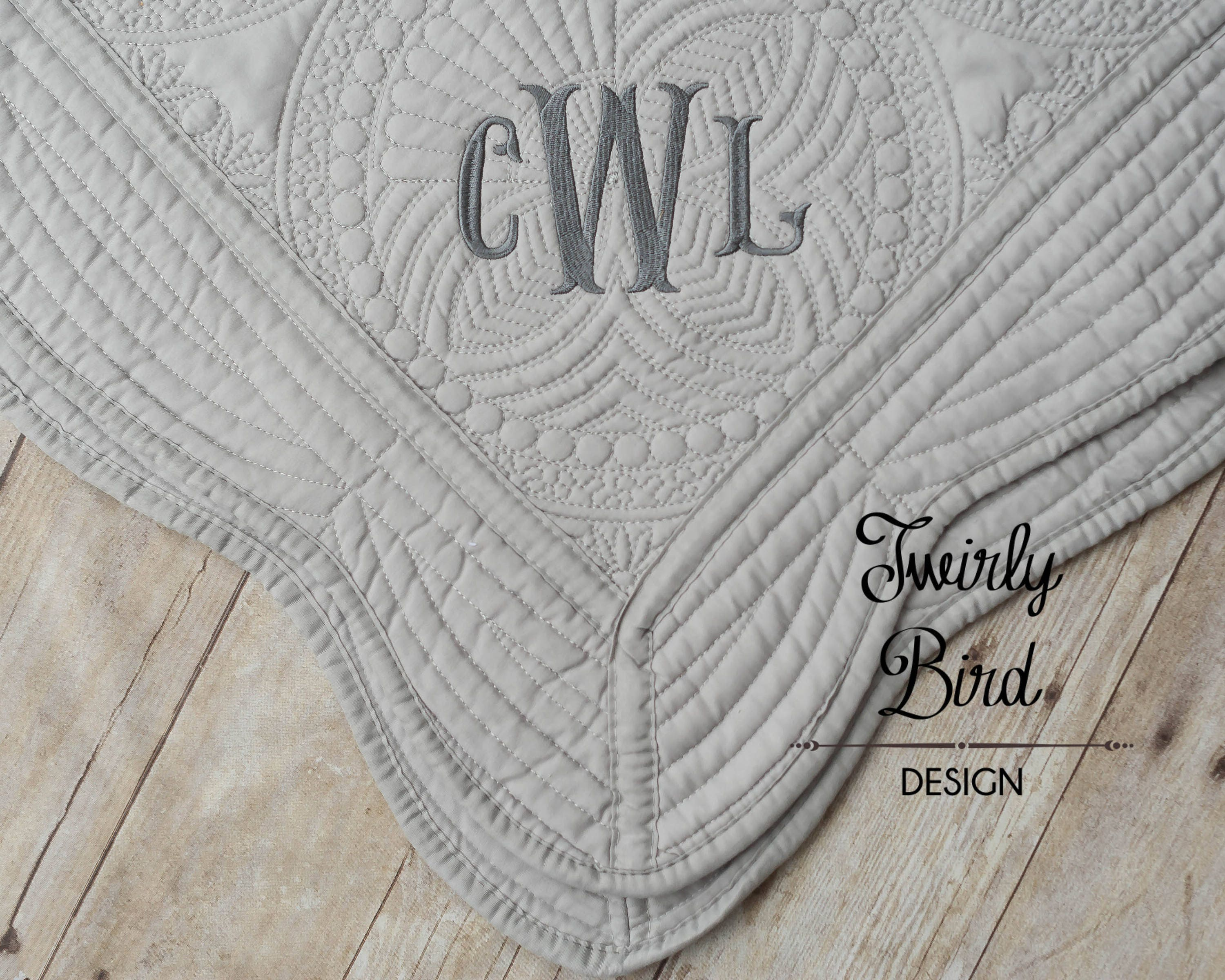 Baby gift baby quilt baby shower gift boy baby blanket grey gallery photo gallery photo gallery photo negle Images