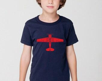 KillerBeeMoto: North American T-6 Texan Fighter Plane Short or Long Sleeve Shirt