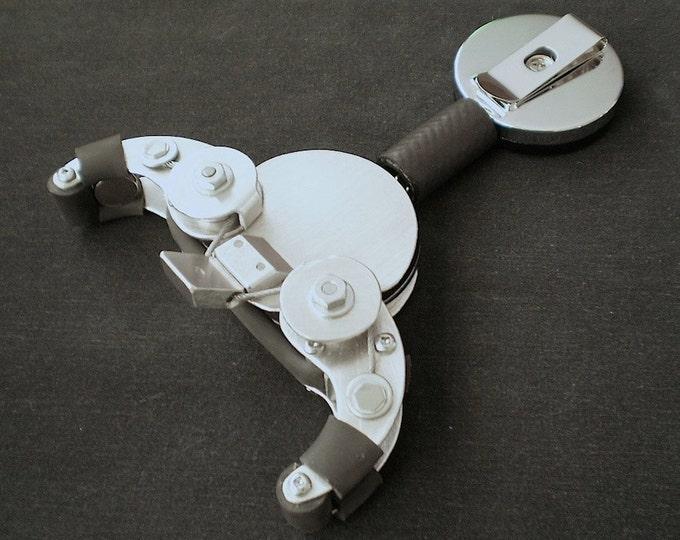 Pocket Grappler