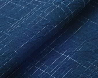 Komaka-Midare (small disordered patterning)