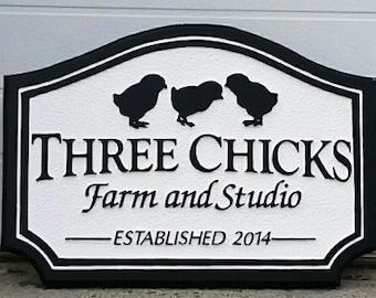 custom farm signs,custom outdoor name signs,farm sign,custom farm sign,address sign,outdoor custom signs,personalized name signs,custom sign