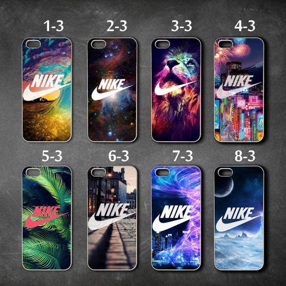 coque samsung galaxy note 8 nike