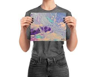 RachelsCreations Mischief Print