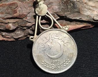 Coins,Antique coins,coin Charms,collectors coins,collectables coins, coins antique spacer,Kochi Jewelry,