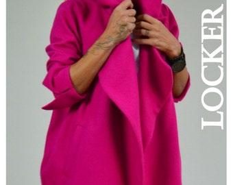 Coat Women, Winter Coat, Wool Coat, Long Coat, Black Coat, Cashmere Coat, Winter Jacket, Wool Coat Women, Trench Coat
