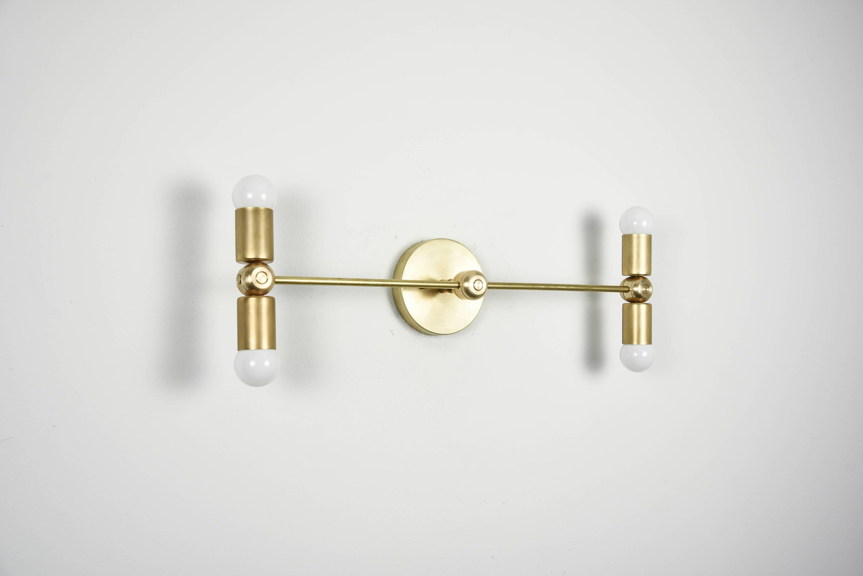 sconces fixtures antique sconce wall bathroom lighting brass