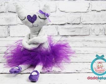 Dolls, baby doll, handmade doll,