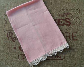 Vintage Hand/Tea/Guest Towel #4