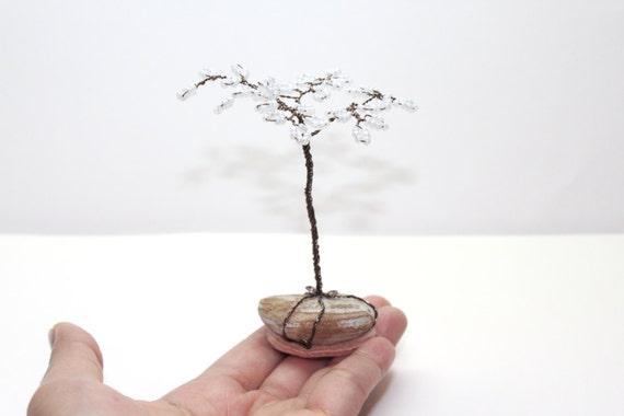 Atemberaubend Kleiner Drahtbaum Ideen - Der Schaltplan - greigo.com