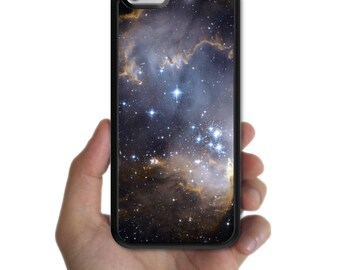 iPhone X 8 8 plus case 7 7 plus 6s plus 6s 6 plus 6 SE 5s 5 5c 4s 4 cover watercolor starry sky star cloud case for apple