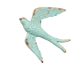 Swallow Draw Knob Drawer Handle