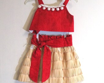 Bubbles baby dress, Baby moana dress, baby moana birthday dress, moana costume dress, baby girl dress, bubbles baby clothing.
