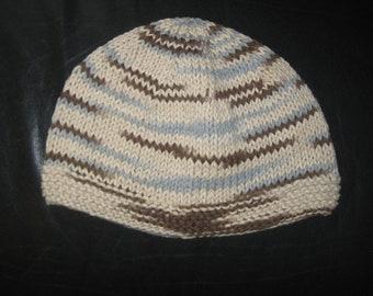 Teen Hat