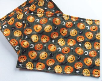 Table Mats Pumpkin Festival  657K