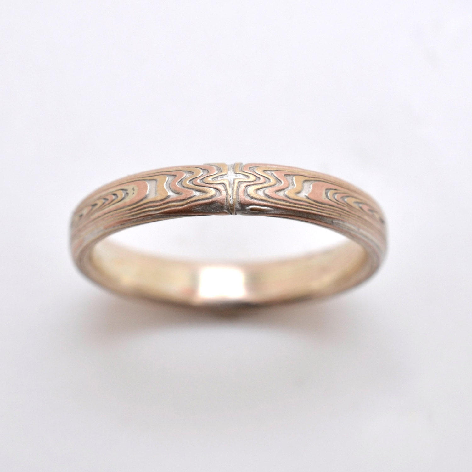 on rings super show size engagement thin s shortish with rose wedding finger gold me band bands