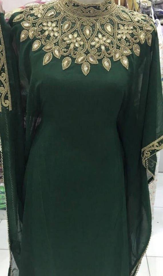 Custom Made Israelite Judah Fringes Gowns/Caftans/Dresses(**SEE POLICY) NktJli