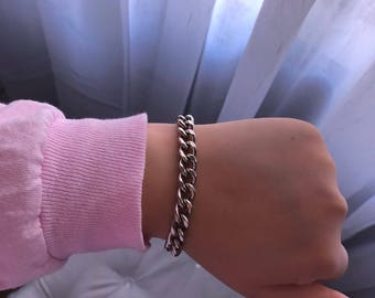 Pretty in Pink Collection- Hardware Chain