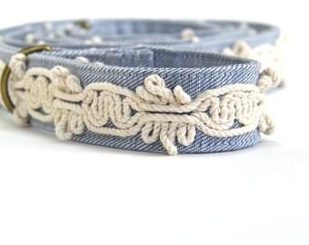 Yoga Strap / Sling | Yoga Mat Strap Mat Carrier Mat Bag Strap Crochet Yoga Sling