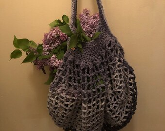 Farmer's Market Bags