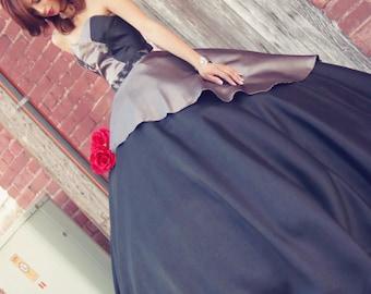 Lilia Quinceanera Dress