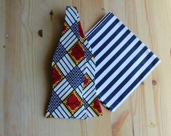 Mens Tie Bow Ties - Mens Bow Ties - Bow Ties Men - Bow Ties For Men - Bow Ties For Boys - Self Tie Bow Tie - Self Tie Bow Ties - Self Tie