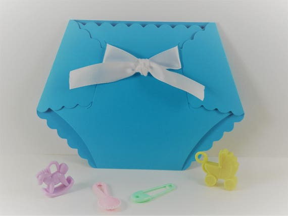 Baby Diaper Invitations Baby Shower Invitations Baby Boy