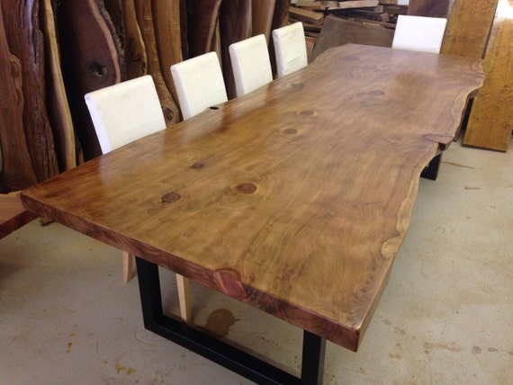 Image Result For Redwood Outdoor Table New Luxury Redwood Outdoor Furniture Ideas