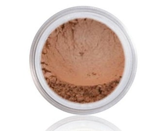 Eye Candy HD Wet/Dry Loose Pigments-Smashley