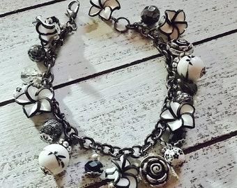 The Burtonesque Bracelet