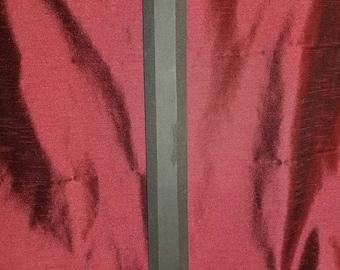 XLPE Short Tube (omni boffer sword)