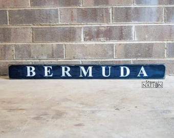 Navy Blue Sign, Custom Wood Signs, Custom Signs, Wooden Signs, Custom Wooden Signs, Personalized Sign, Wood Signs Personalized, Wooden Sign