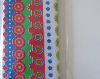 Fabric patterns for kids - at Artemio - 45 cm x 55 cm
