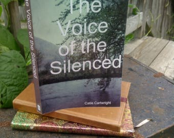 The Voice Of The Silenced