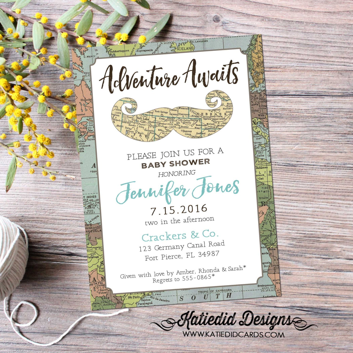 travel party invitations - Kubre.euforic.co