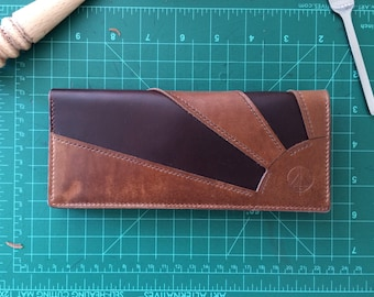 Catalina Wallet