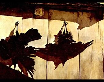 "Andrew Wyeth, Andrew Wyeth Print, Fine Art Print, Vintage Wyeth Print, American Artist, Wyeth Painting, Americana,""The Woodshed"""