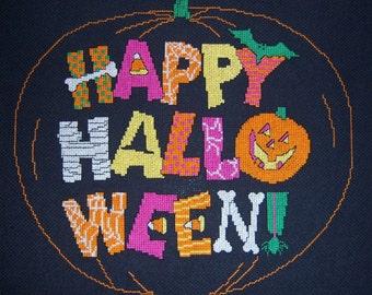Happy Halloween--LB96047