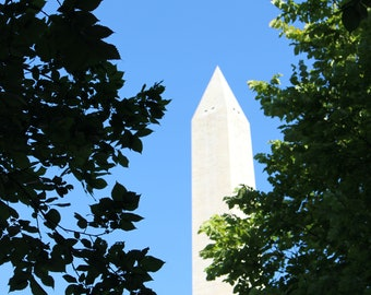 Washington Monument1