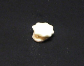 1:25 scale model resin polic officer military cap hat