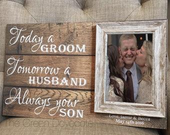 Presents For Parents Wedding Unique Wedding Gift For Parents