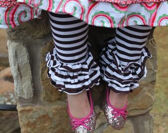 Knit Leggings