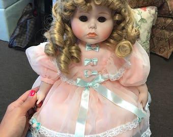 Carol Anne Dolls 50% oof