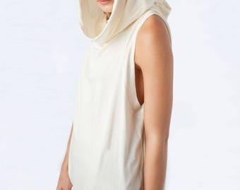 Echape T-shirt/Dress