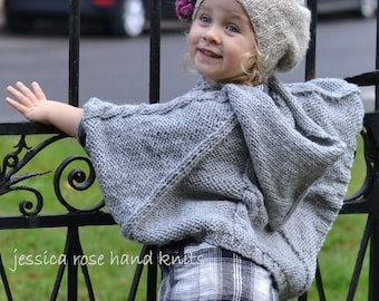 Baby knitting patterns baby poncho cabled poncho pdf poncho pdf baby knitting patterns newborn to 3 years cabled poncho dt1010fo