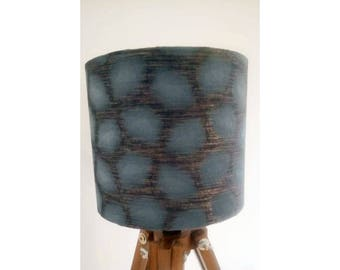 Blue Print C & CT Collection Lampshade
