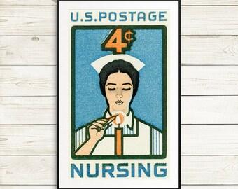 nurse birthday gift ideas, nursing posters, nurse gift ideas, gift ideas, birthday gift ideas, birthday ideas, nurse gifts, birthday gifts