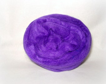 Nylon-- Violet 1/2 oz