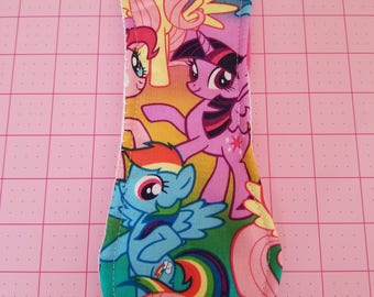 MLP/Cloth Pad/Moderate Flow/ 11 inches Long