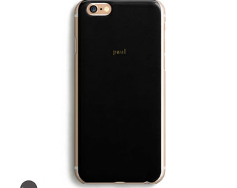 iphone 7 phone case name